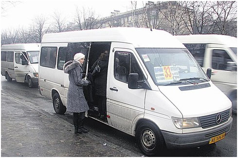 09_shuttle_mini_bus.jpg