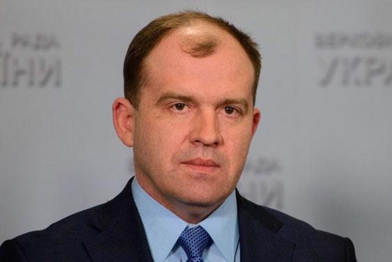 Dmitriy Kolesnikov
