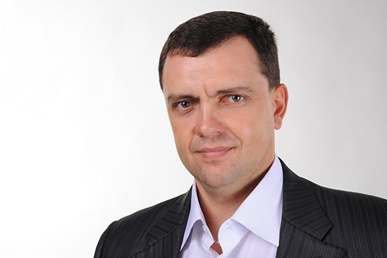 В Днепре самые дорогие тарифы  на отопление в Украине, - Суханов