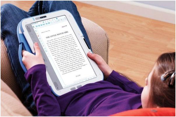 Перро мальчик с пальчик читать краткое содержание