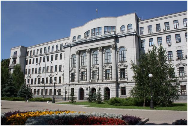 юридическая консультация государственная программа
