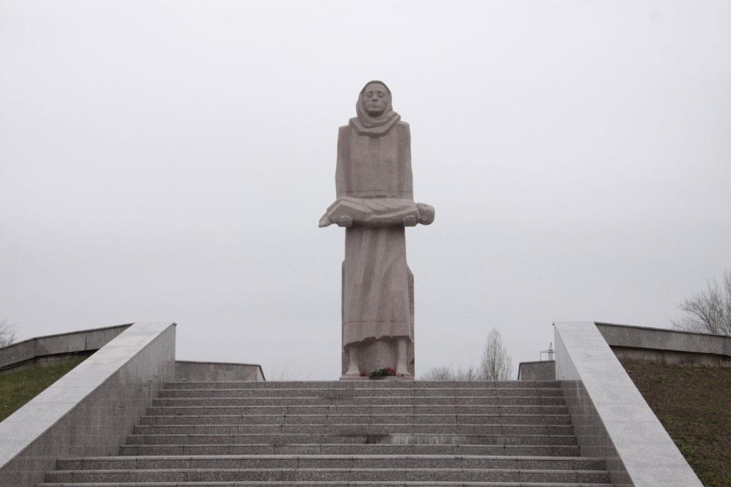 Новости московской области солнечногорского района московской области
