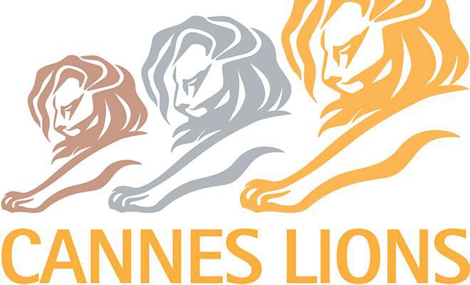 Картинки по запросу каннские львы