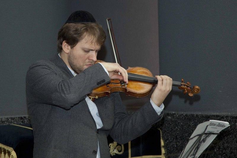 Валерий соколов скрипач фото