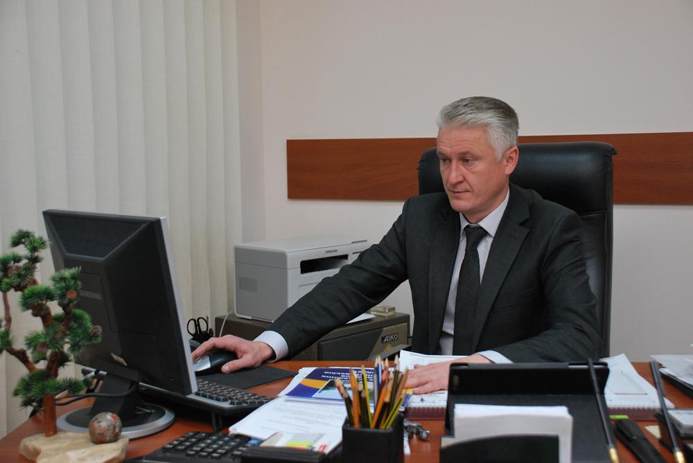 Начальник гни красногвардейского района днепропетровск фото 568-243
