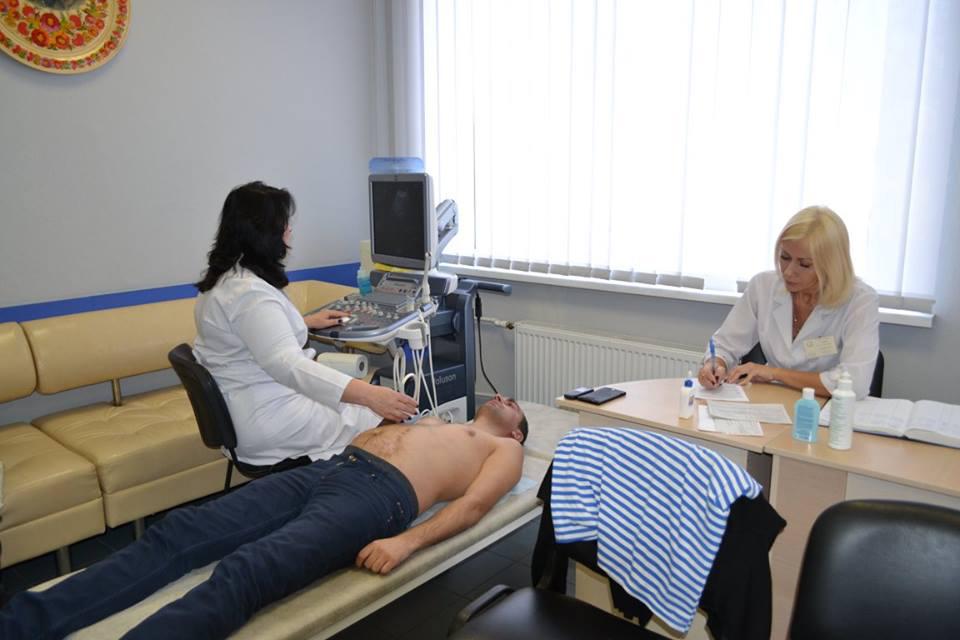 Взять талон по интернету к врачу в омске через интернет
