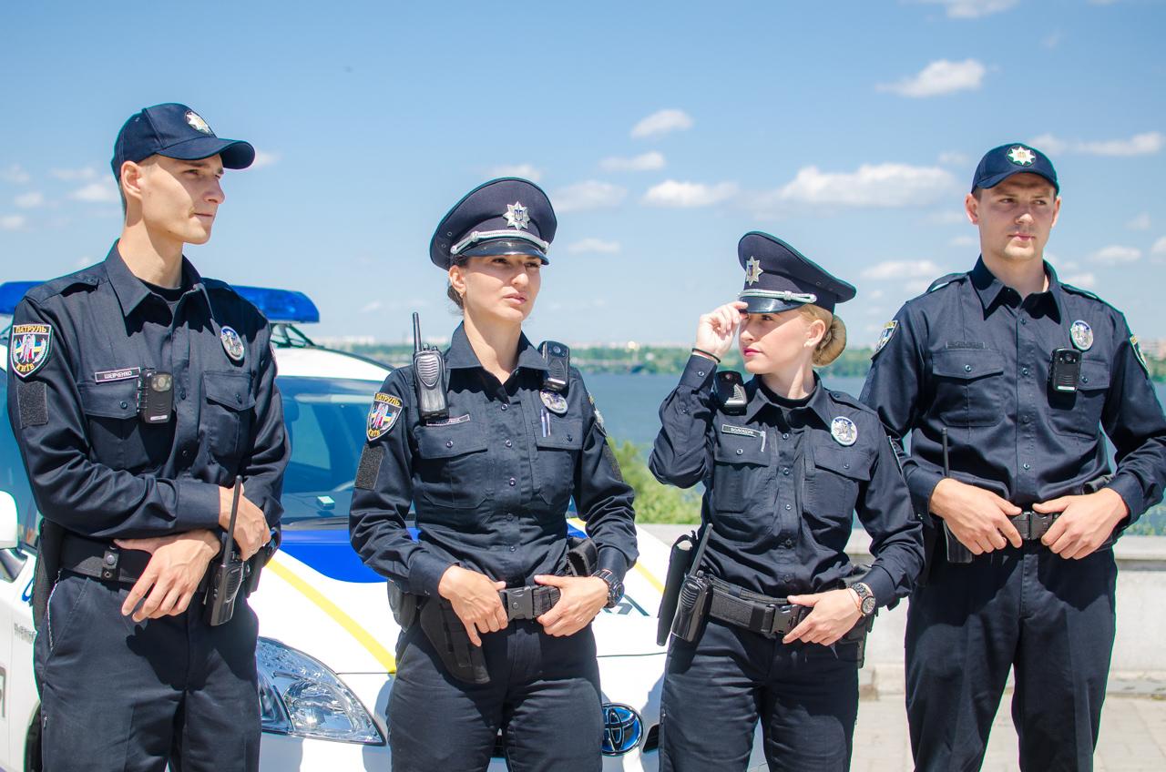 000 рублей почему нет набора в полицию социальных сетях: Детские