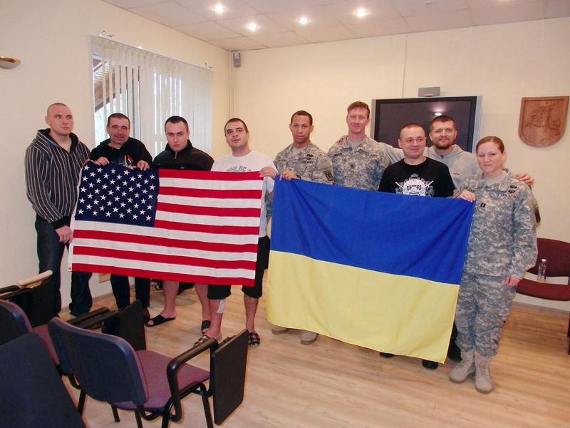 украинские знакомства с выбором области