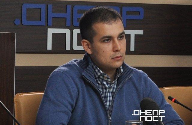 Примаков прокомментировал инициативу с отставкой Хмельникова и Мишалова