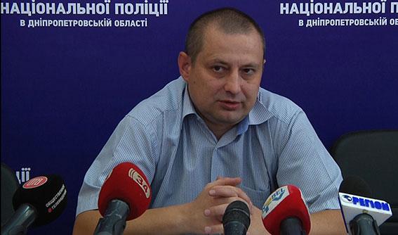 Андрей Дидочкин