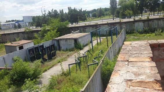 В Днепре мошенник продал государственное имущество стоимостью 2 миллиона гривен