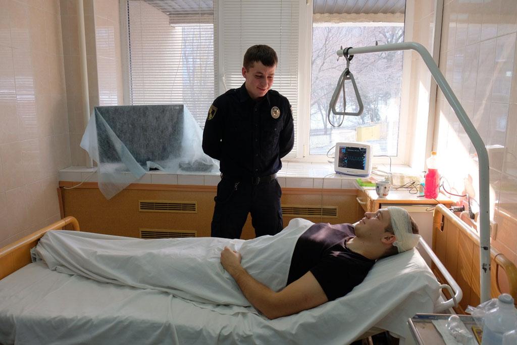 таком вымогательство в 31 больнице термобелье, термобельё мужское