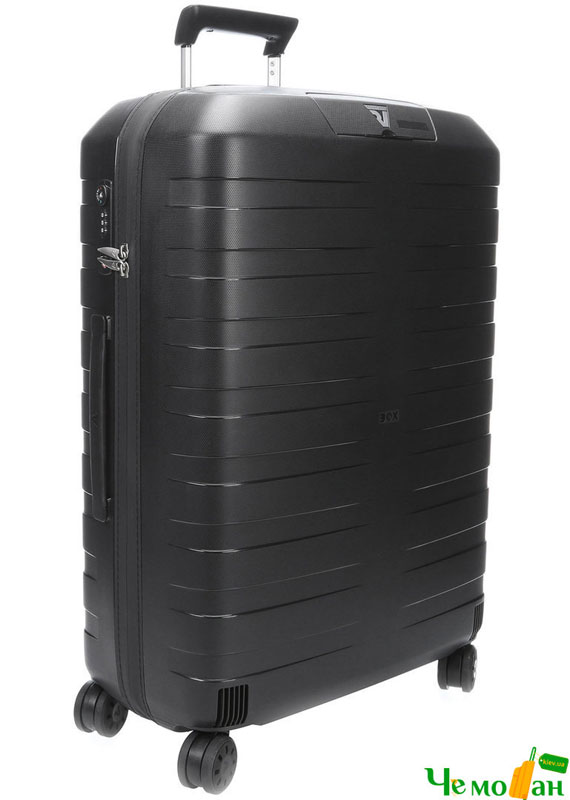Чемоданы полипропиленовые модные чемоданы для девочки