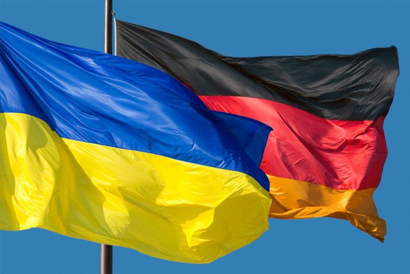 фестиваль «Недели Германии в Украине 2017»