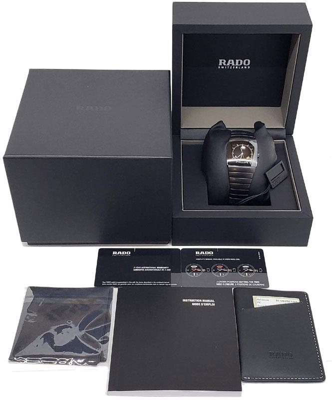 Днепропетровске продать в швейцарские часы casio выкуп часов
