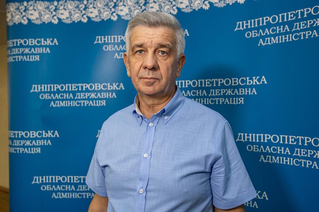 Василий Тибан