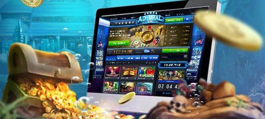 реальные казино на в деньги адмирал играть