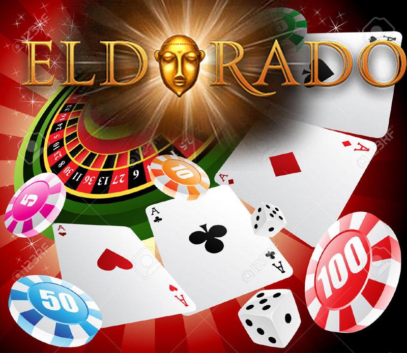 официальный сайт картинки казино эльдорадо