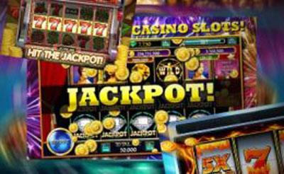 Играйте в новом казино Azino777: лучшие симуляторы и реальные деньги.