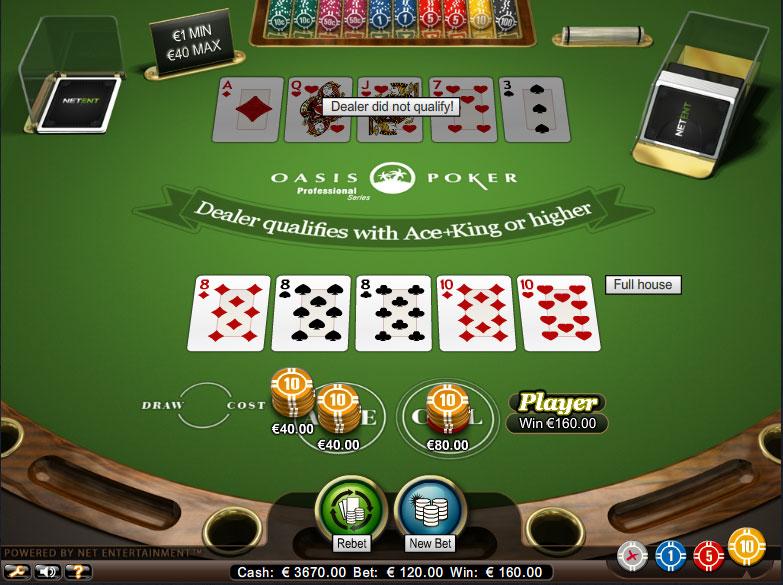 Покер онлайн без денег и регистрации получить бесплатные бонусы в казино