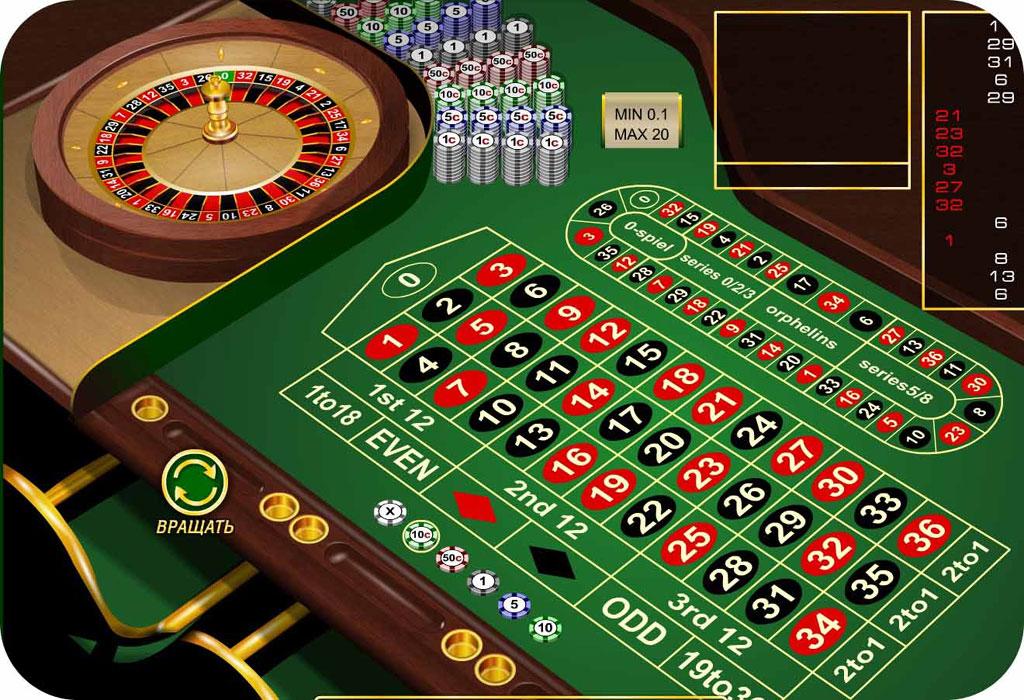 Как выиграть в казино онлайн рулетка чат рулетка томск онлайн