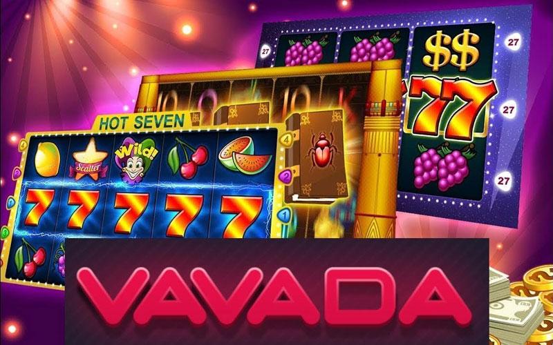 Преимущества и особенности посещения онлайн Casino Vavada