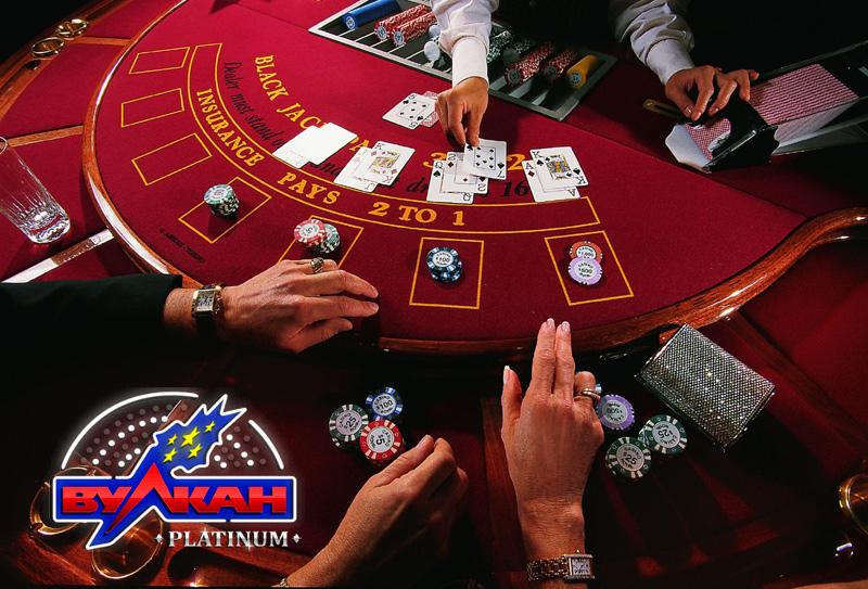 Как играть в виртуальном казино free casino 888