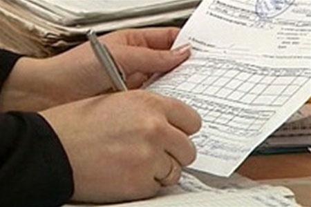 Какие документы чтобы поменять паспорт