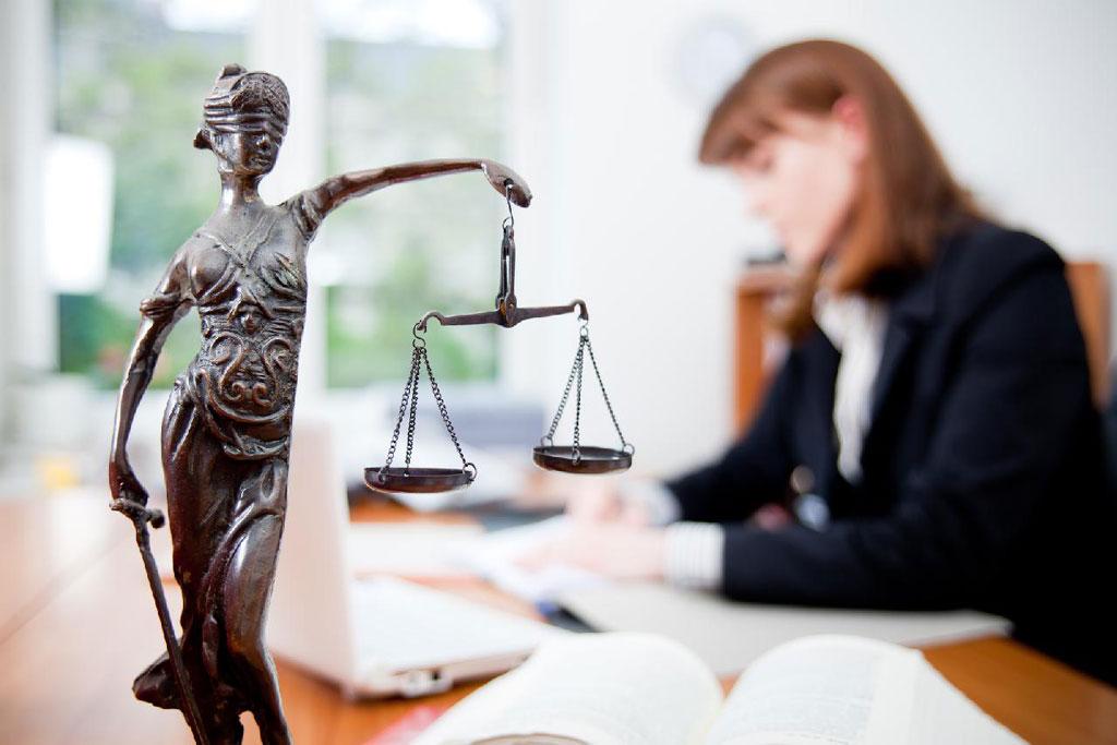 бесплатная правовая помощь в Днепре